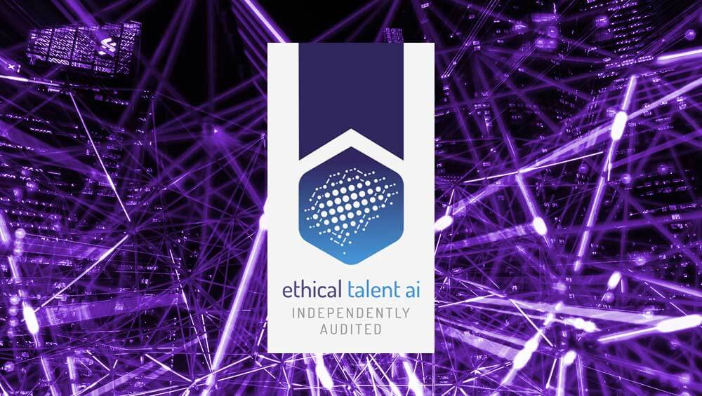 Australia's Reejig Announces World's First And Only Independently Validated Ethical Ai Workforce Intelligence Platform